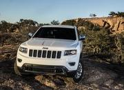2014 Jeep Grand Cherokee - image 513957