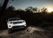 2014 Jeep Grand Cherokee - image 513959