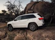 2014 Jeep Grand Cherokee - image 513960