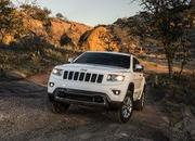 2014 Jeep Grand Cherokee - image 513961