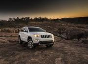 2014 Jeep Grand Cherokee - image 513965