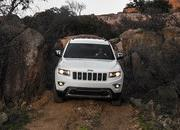 2014 Jeep Grand Cherokee - image 513970