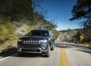 2014 Jeep Grand Cherokee - image 513978