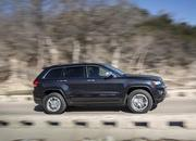 2014 Jeep Grand Cherokee - image 513980