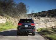 2014 Jeep Grand Cherokee - image 513981