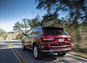 2014 Jeep Grand Cherokee - image 513995