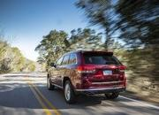 2014 Jeep Grand Cherokee - image 514001