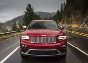 2014 Jeep Grand Cherokee - image 513918