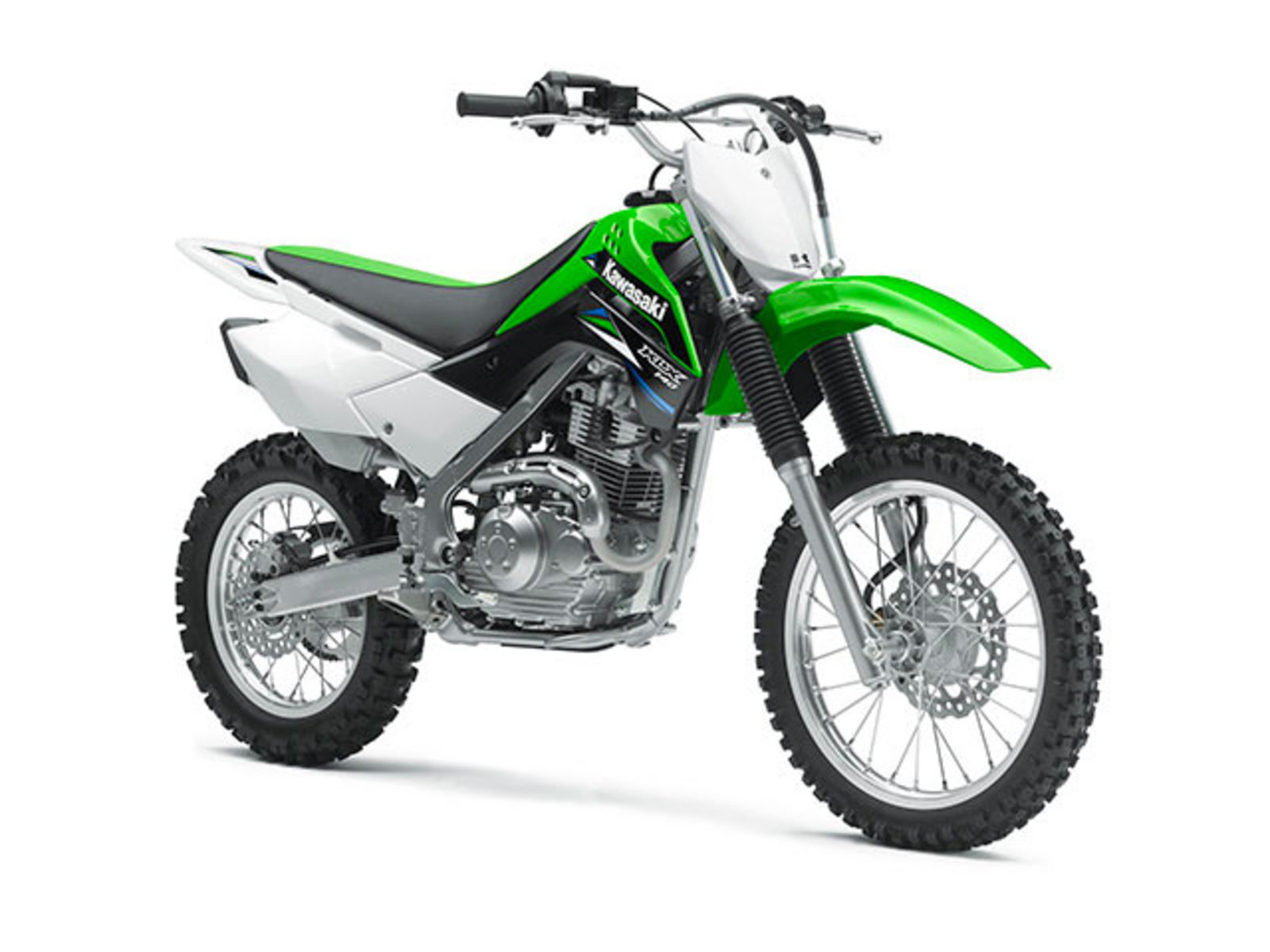 Kawasaki Kx Manual