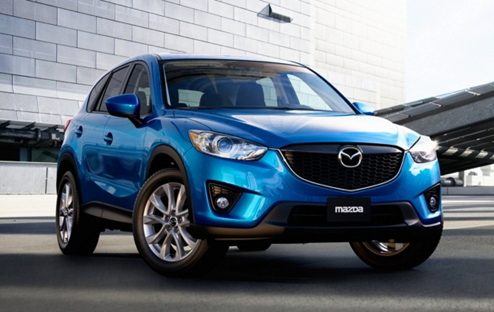 2014 mazda cx 5 review top speed. Black Bedroom Furniture Sets. Home Design Ideas