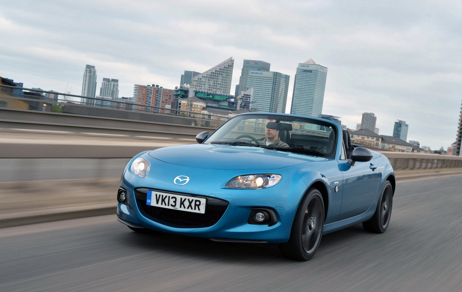 2013 mazda mx 5 sport graphite review top speed. Black Bedroom Furniture Sets. Home Design Ideas