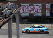 2014 Porsche 997 Turbo by Cam Shaft - image 513841
