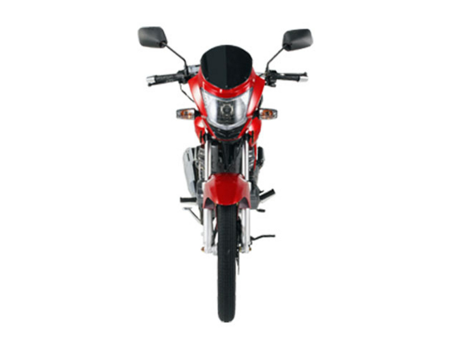 2013 - 2017 KYMCO K-PIPE 125 Review - Gallery - Top Speed