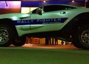 2013 Local Motors Rally Fighter - image 520030