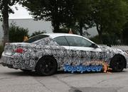 2014 BMW M4 Convertible - image 520177