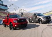 2014 Ford F-150 Tremor Pace Truck - image 518694