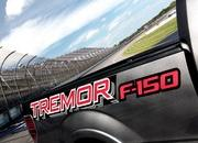 2014 Ford F-150 Tremor Pace Truck - image 518695