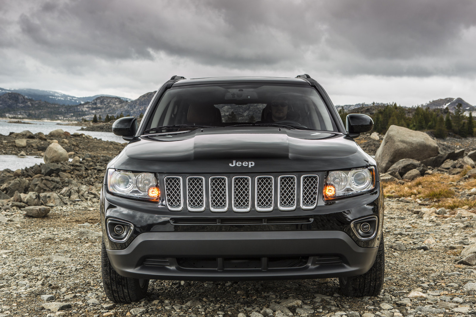 2014 jeep compass picture 520810 car review top speed. Cars Review. Best American Auto & Cars Review