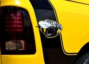 2014 Ram 1500 Rumble Bee Concept - image 519280