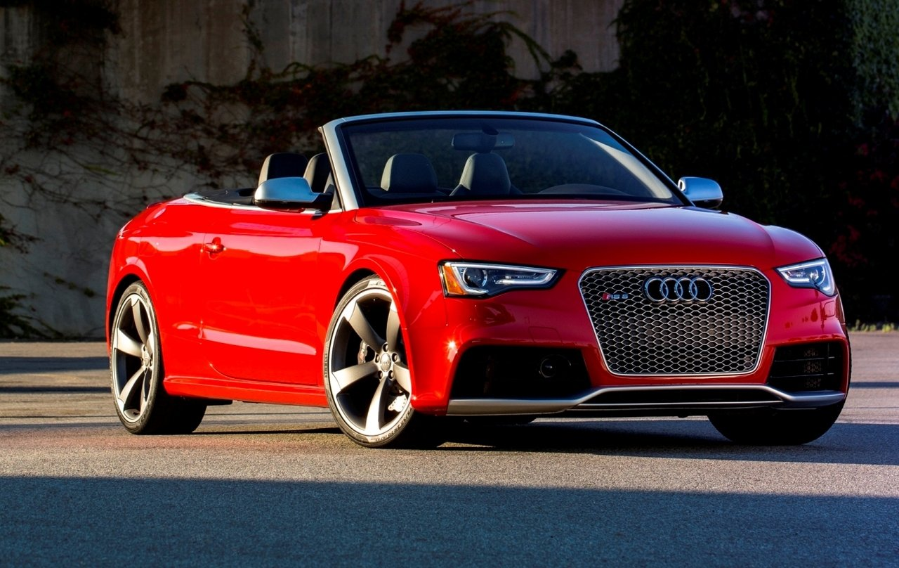 2014 audi rs5 cabriolet picture 520224 car review top speed. Black Bedroom Furniture Sets. Home Design Ideas
