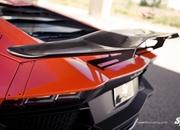 2013 Lamborghini Aventador Liberty Walk by SR Auto Group - image 518650