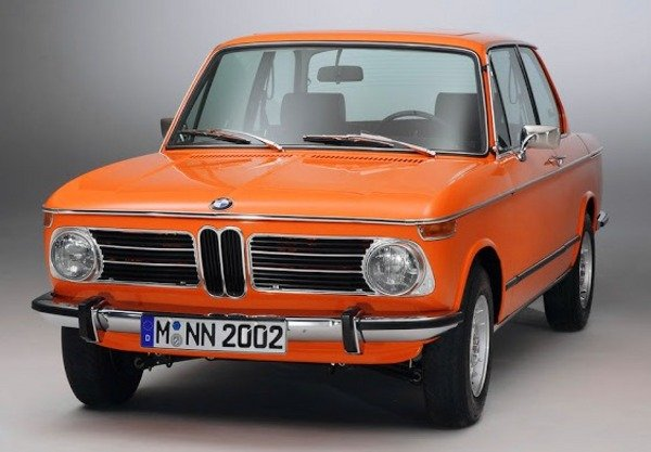 1972 1974 bmw 2002tii review top speed. Black Bedroom Furniture Sets. Home Design Ideas
