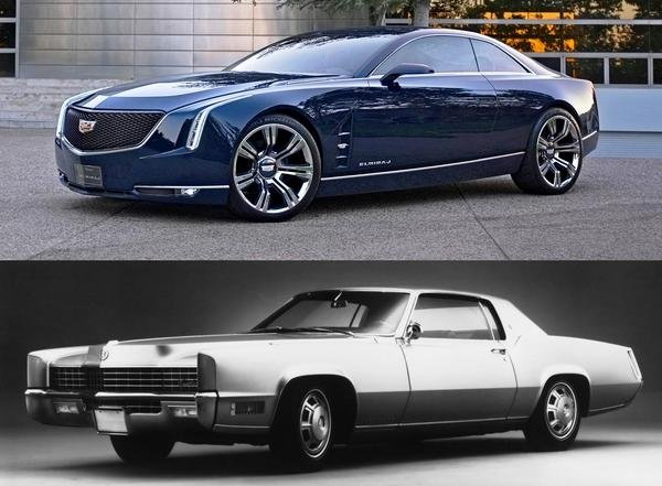 the car connection 2014 cadillac elr review ratings autos post. Black Bedroom Furniture Sets. Home Design Ideas