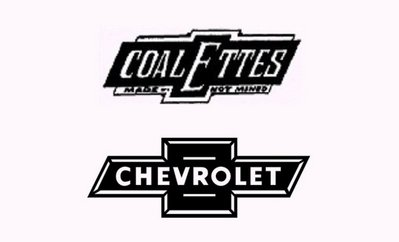 Origin of the Chevrolet Bowtie Badge Revealed After 100 Years