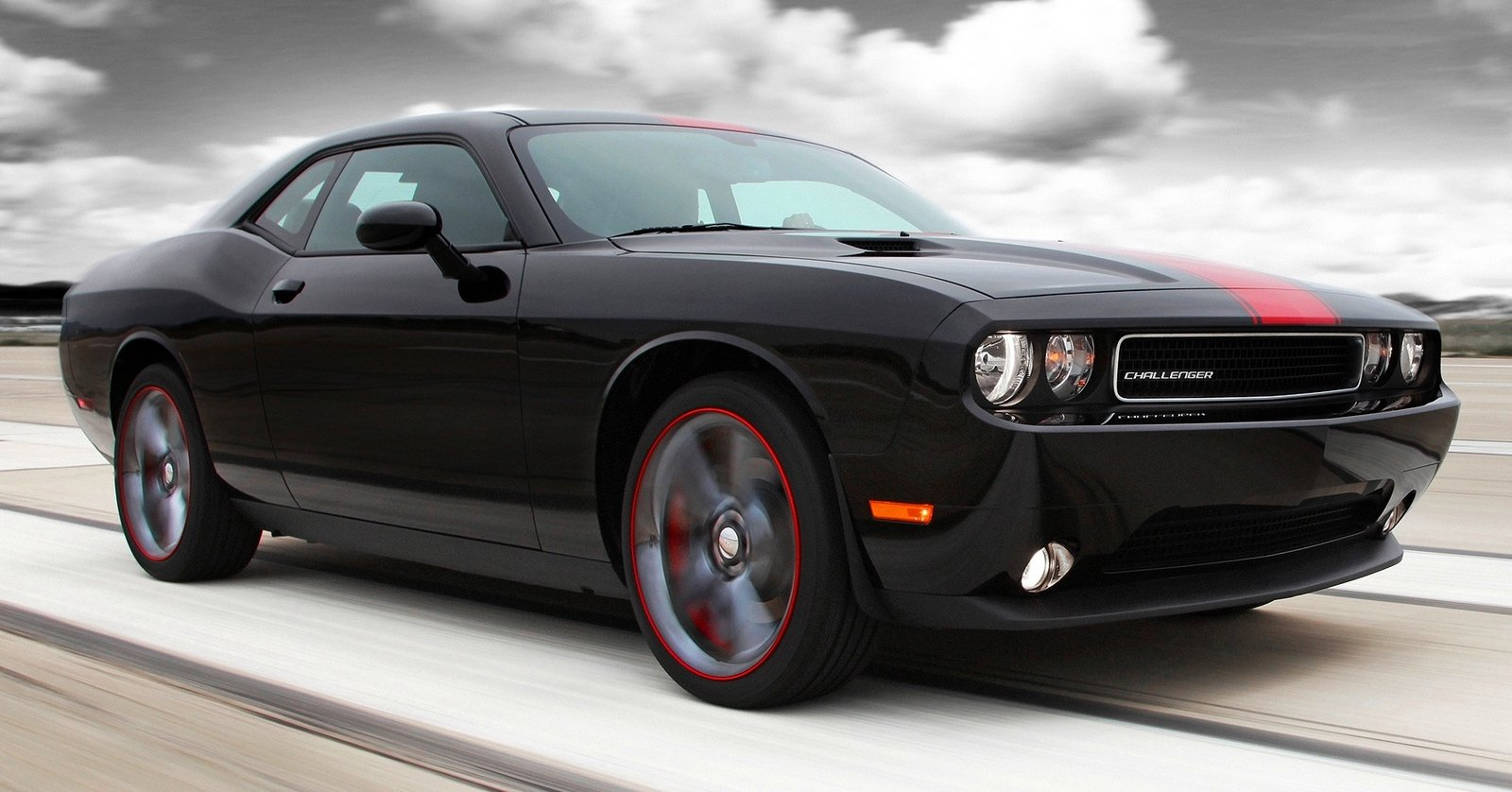 2013 2014 dodge challenger sxt picture 517664 car review top. Cars Review. Best American Auto & Cars Review