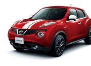 2013 Nissan Juke 15RX Personalized Package - image 520265