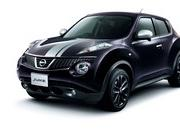 2013 Nissan Juke 15RX Personalized Package - image 520267