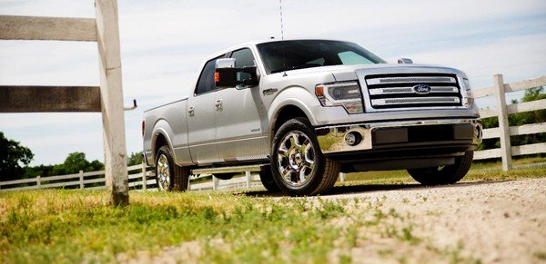 2014 ford f 150 car review top speed for 2014 ford f 150 exterior colors