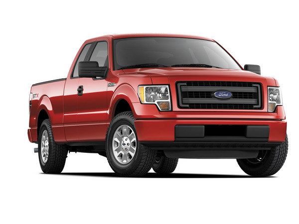 2014 ford f 150 car review top speed. Black Bedroom Furniture Sets. Home Design Ideas