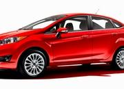 2014 Ford Fiesta - image 518615