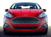2014 Ford Fiesta - image 518621