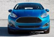2014 Ford Fiesta - image 518588