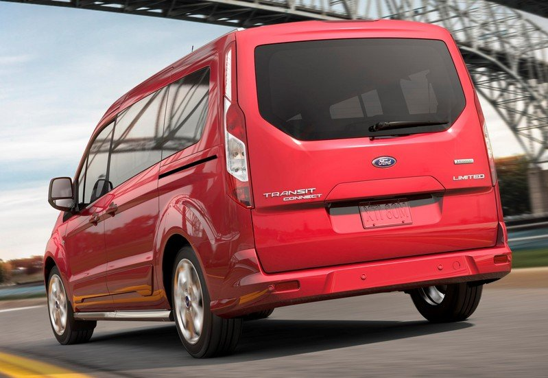 2014 ford transit connect wagon picture 518429 car review top. Cars Review. Best American Auto & Cars Review