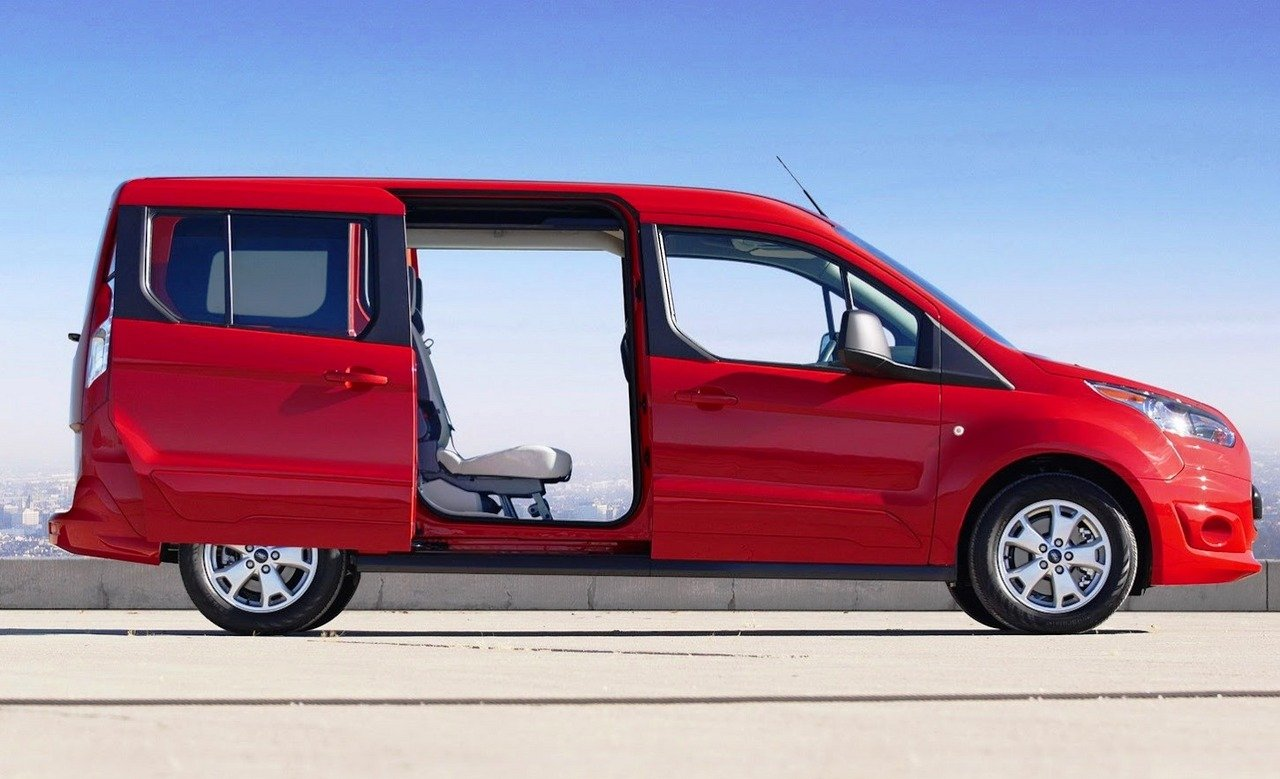 2014 ford transit connect wagon picture 518451 car review top. Cars Review. Best American Auto & Cars Review