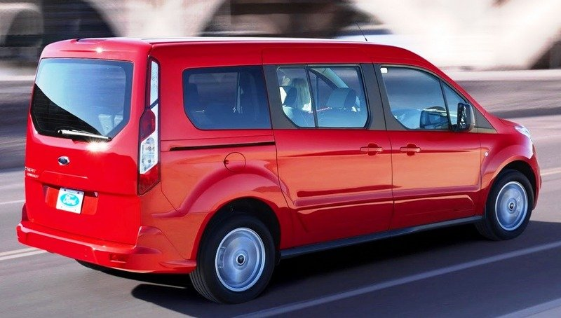 2014 ford transit connect wagon review top speed. Cars Review. Best American Auto & Cars Review