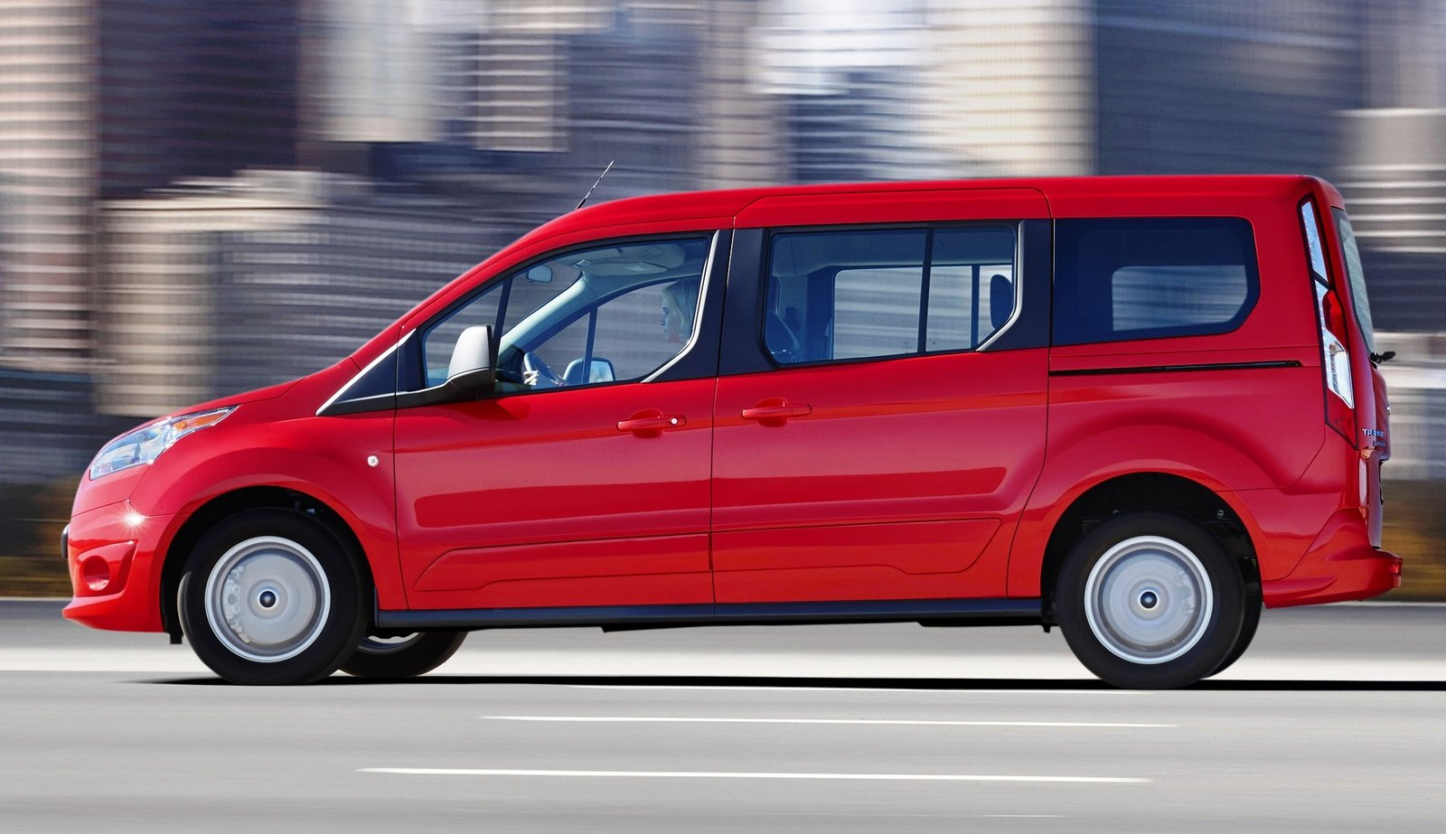 2014 ford transit connect wagon picture 518454 car review top speed. Black Bedroom Furniture Sets. Home Design Ideas
