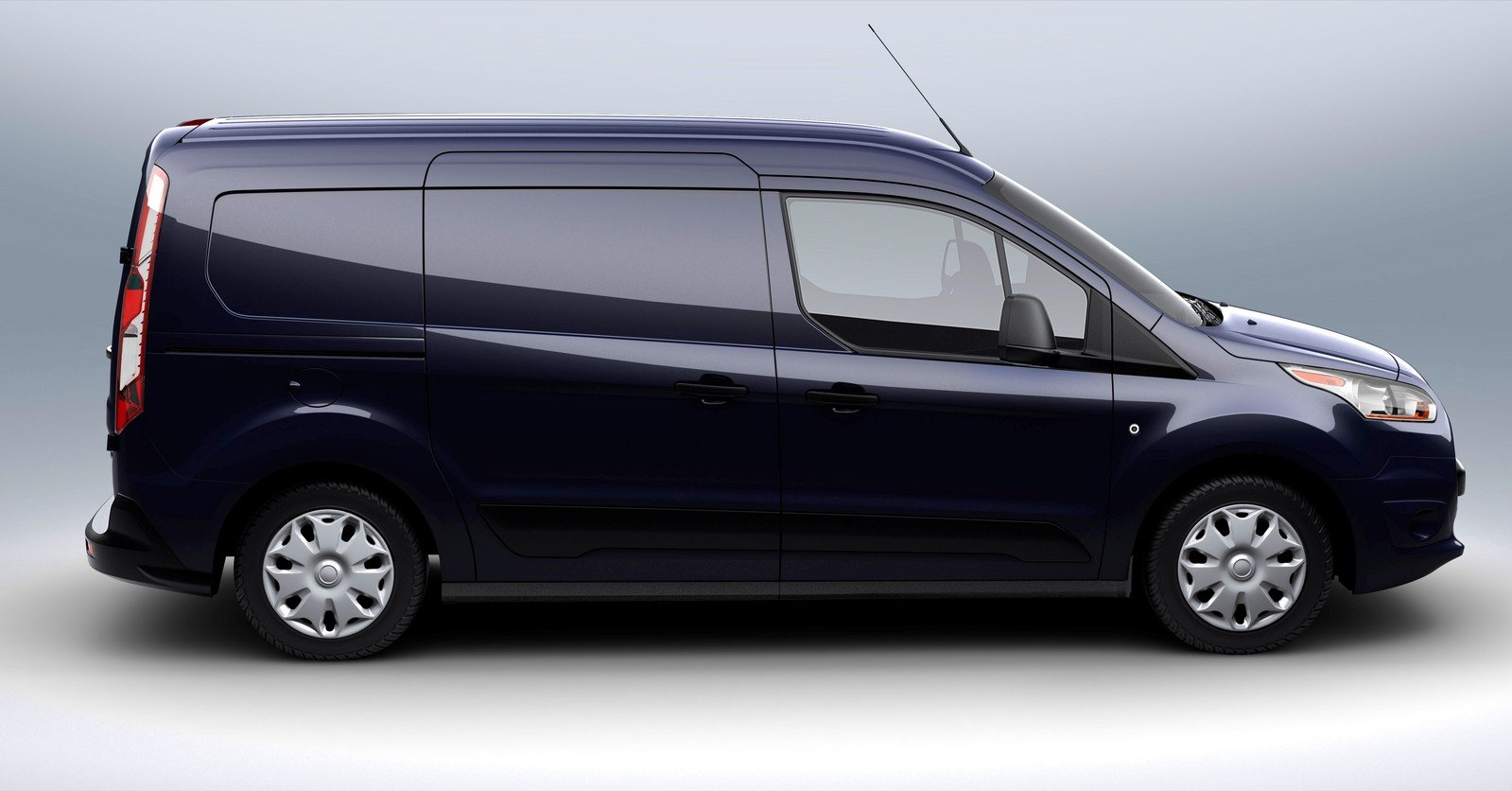 2014 ford transit connect cargo picture 518534 car review top. Cars Review. Best American Auto & Cars Review