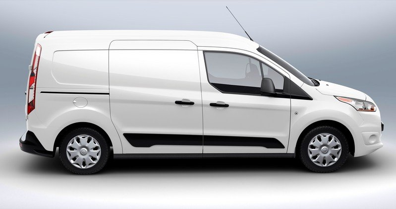 2014 ford transit connect cargo picture 518538 car review top. Cars Review. Best American Auto & Cars Review