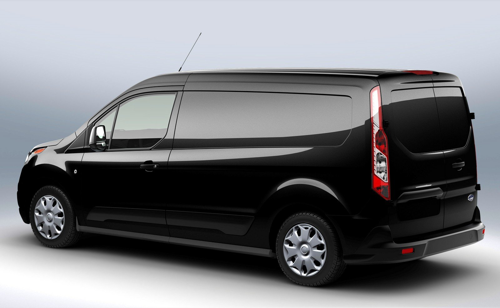 2014 ford transit connect cargo picture 518548 car review top speed. Black Bedroom Furniture Sets. Home Design Ideas