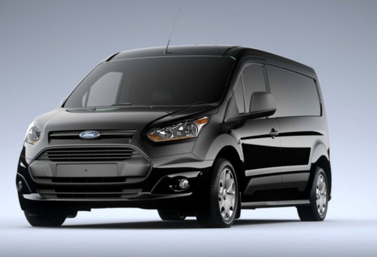2014 ford transit connect cargo review top speed. Black Bedroom Furniture Sets. Home Design Ideas