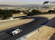 Forza 5 Adds Spa and Laguna Seca as New Content - image 520165