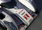 Forza 5 Adds Spa and Laguna Seca as New Content - image 520164