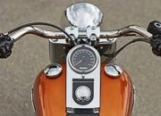 2014 Harley Davidson Softail Fat boy - image 520603