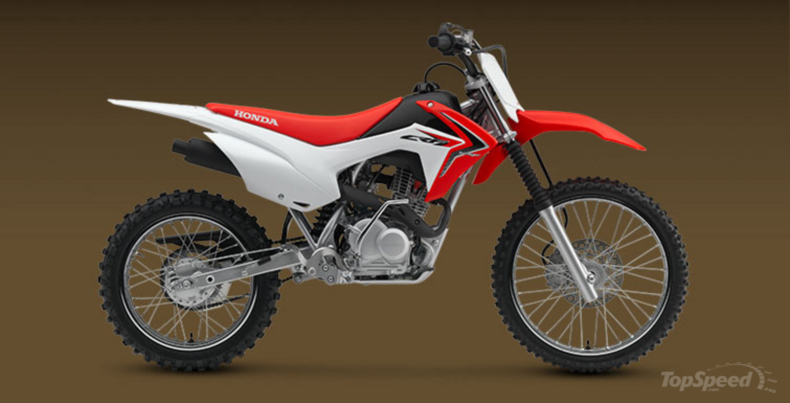 2014 honda crf125f big wheel review top speed. Black Bedroom Furniture Sets. Home Design Ideas