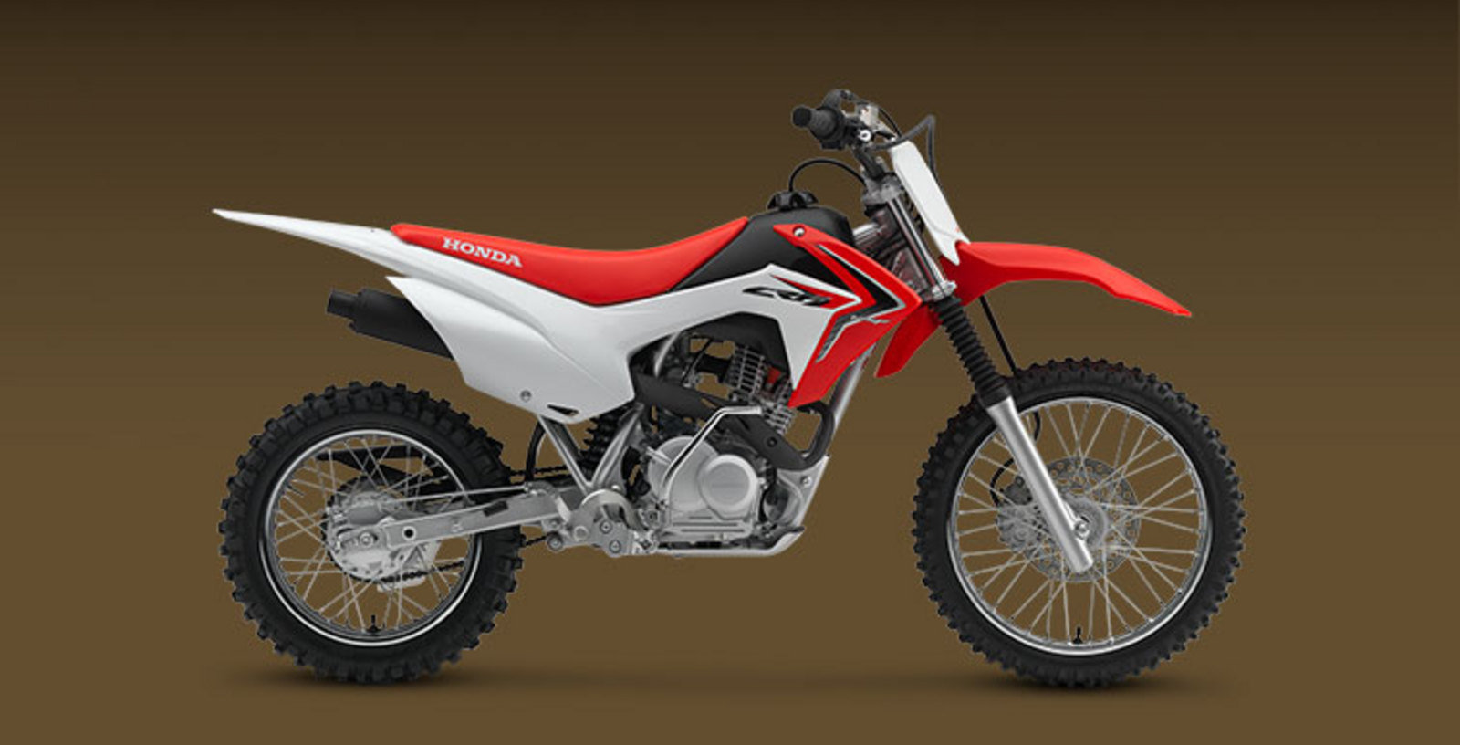 2014 honda crf125f review gallery top speed. Black Bedroom Furniture Sets. Home Design Ideas