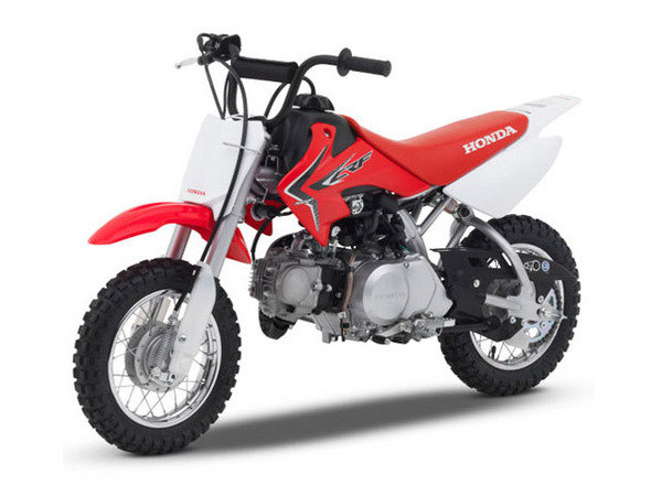 2014 honda crf50f motorcycle review top speed